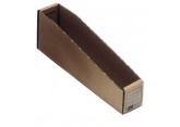 Pojemniki kartonowe Procart standard 300 x 60 PROVOST