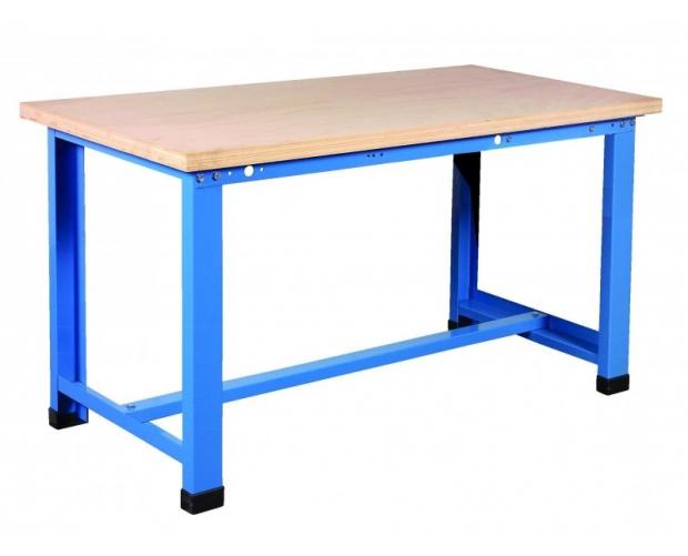 Stół przemysłowy 1000 kg PROVOST