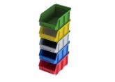 Pojemniki plastikowe Probox P175 x L105 x H75 PROVOST