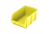 Pojemniki plastikowe  Probox P355 x L210 x H160 PROVOST