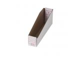 Pojemniki kartonowe Procart  lakier 300 x 60 PROVOST