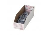 Pojemniki kartonowe Procart  lakier 300 x 110 PROVOST