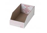Pojemnik kartonowy Procart lakier 300 x 160 PROVOST