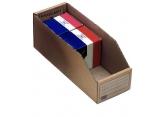 Pojemniki kartonowe Procart standard 300 X 110 PROVOST