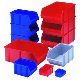 Pojemniki plastikowe  PROBOX PROVOST