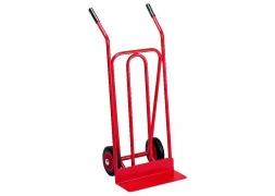 Wózek standardowy nośność 250kg PROVOST