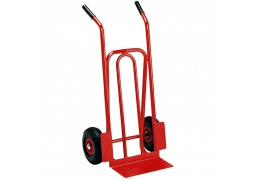 Wózek standardowy nośność 300kg PROVOST