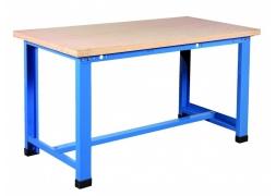 Standardowy stół warsztatowy PROVOST