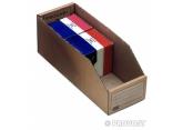 Pojemniki kartonowe  Procart standard 300 x 160 PROVOST