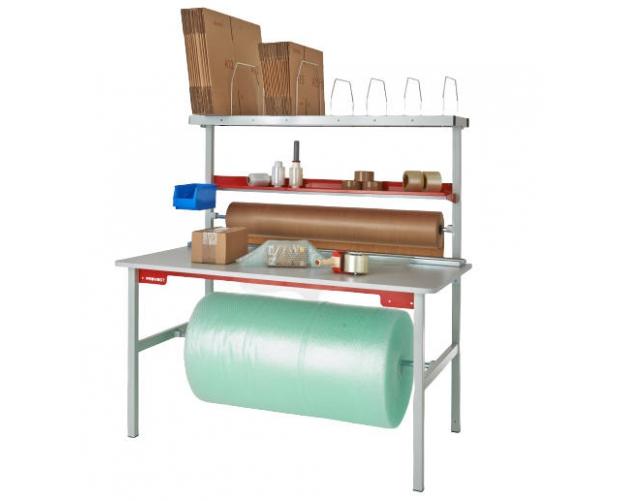 Stół kompletacyjny