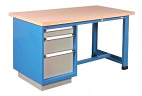 Stół warsztatowy PROVOST