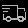 Bezpłatna dostawa dla zamówien powyżej 3800 zł